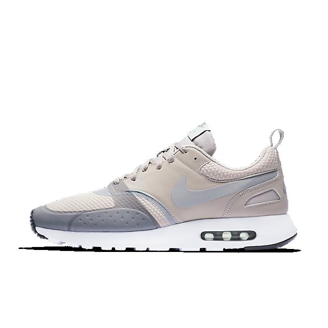 Nike Air Max Vision Se | 918231 005 | Sneakerjagers