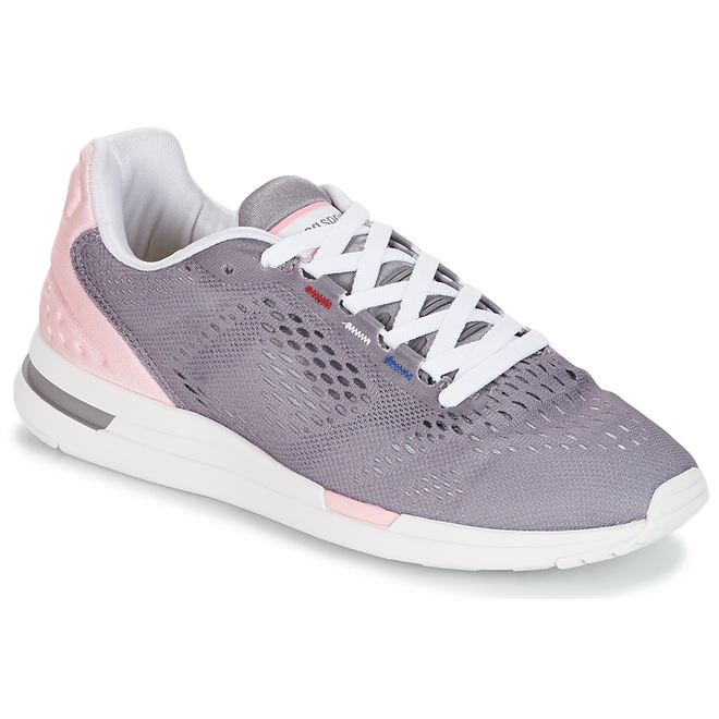 Le Coq Sportif LCS R PRO W ENGINEERED MESH