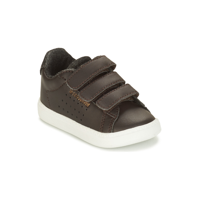 Le Coq Sportif COURTSET INF CRAFT