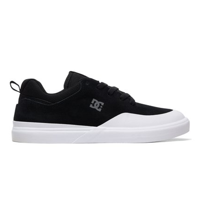 DC Shoes Infinite S