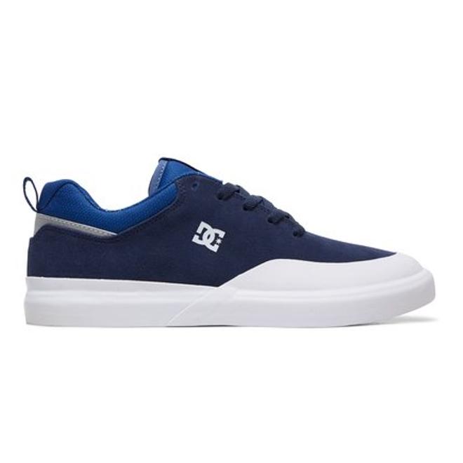 DC Shoes Infinite S