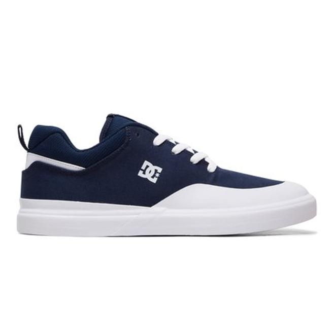 DC Shoes Infinite TX