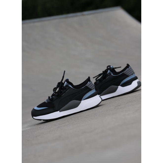 Puma Rs-0 smart blac-fade/denim ps