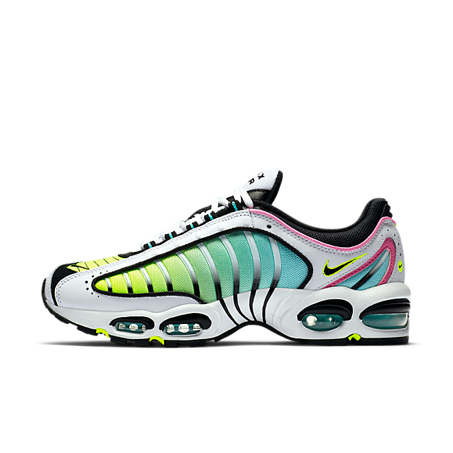 "Nike Air Max Tailwind IV ""Multicolor"" AQ2567-103"
