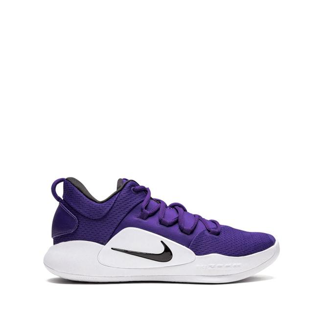 Nike Hyperdunk low-top