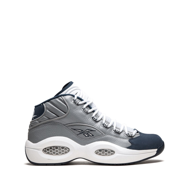 Reebok Question high-top