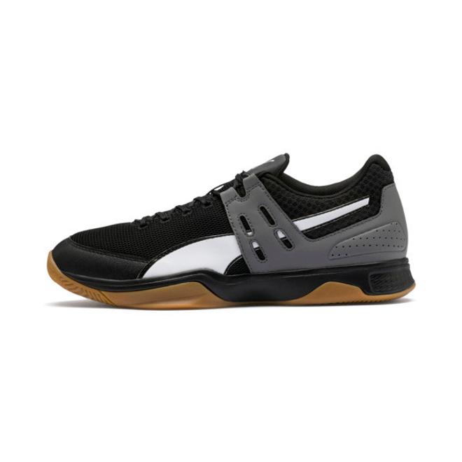 Puma Boundless Mens Sneakers