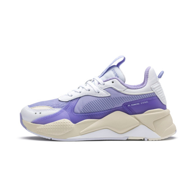 Puma Rs X Tech Sneakers