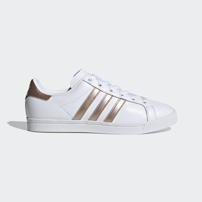 adidas Coast Star /Goud