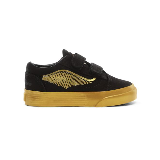 VANS Vans X Harry Potter™ Golden Snitch Old Skool V
