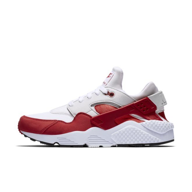 Nike Air Huarache Run DNA CH.1 Pack 'Air Max 1' zijaanzicht