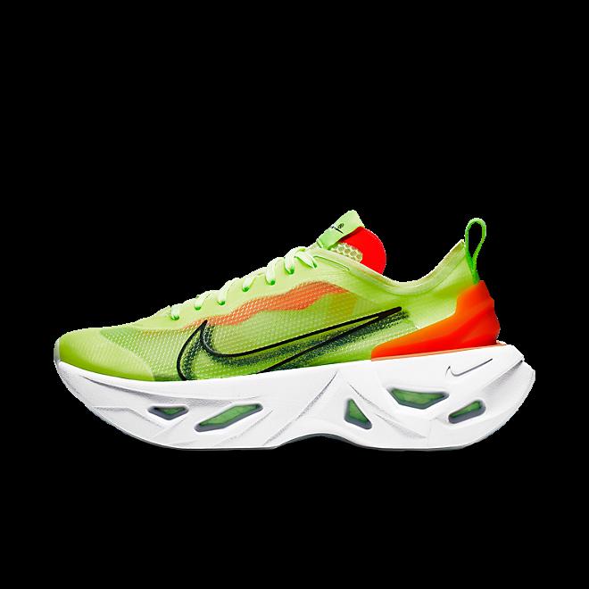 Nike ZoomX Vista Grind zijaanzicht