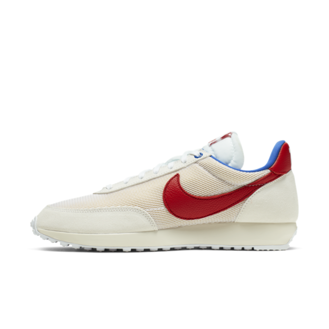 Stranger Things X Nike Air Tailwind 'OG Collection'