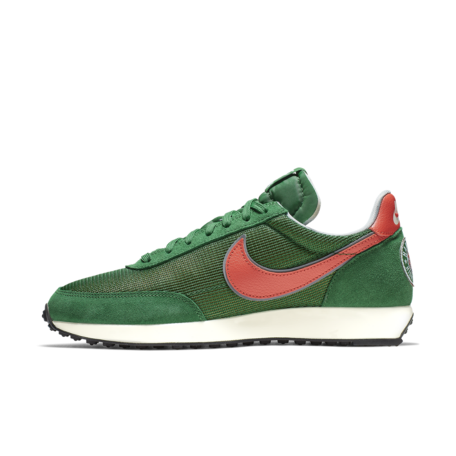 Stranger Things X Nike Air Tailwind 'Hawkins High'