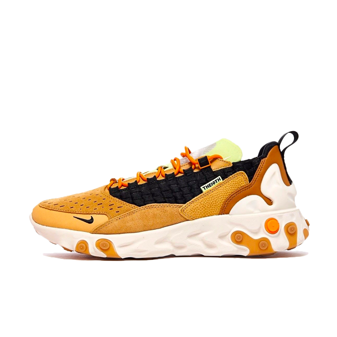 Nike React Sertu 'Wheat' AT5301-700