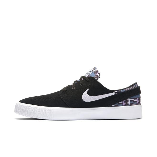 Nike SB Zoom Stefan Janoski RM Premium CI2231-001