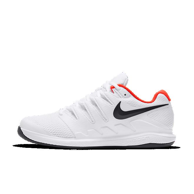 Nike Air Zoom Vapor X Carpet
