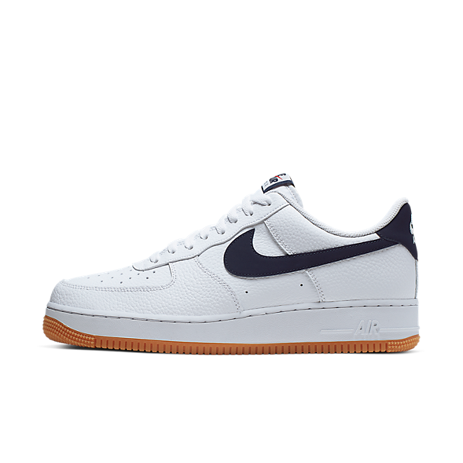 Nike Air Force 1 Low CI0057-100