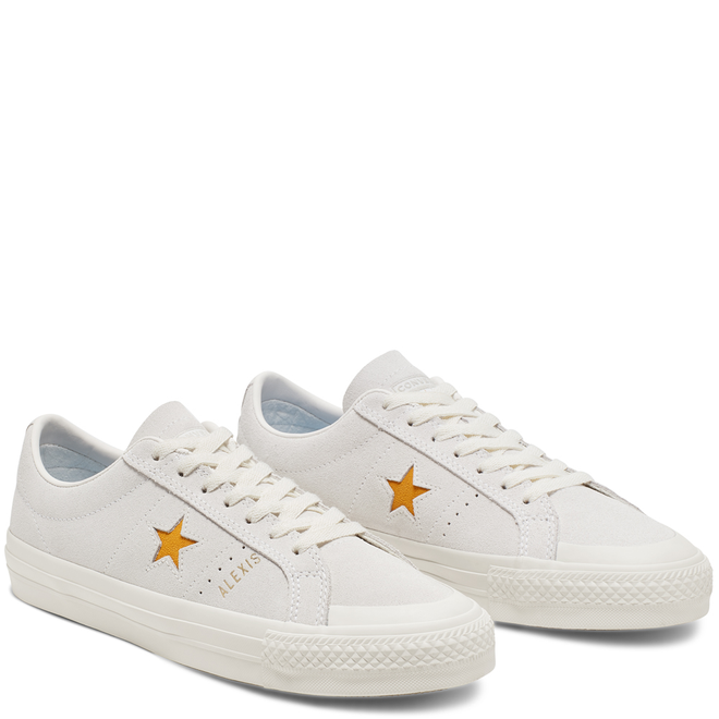 One Star Pro Alexis Sablone | 166401C | Sneakerjagers