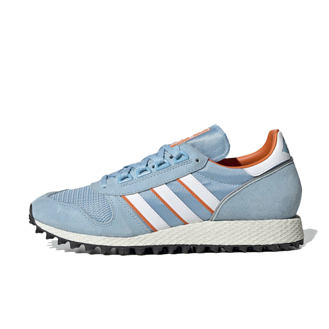adidas Silverbirch SPZL 'Clear Blue'