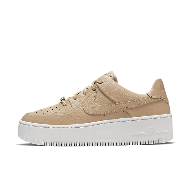 Nike Air Force 1 Sage Low 2 CT0012-200