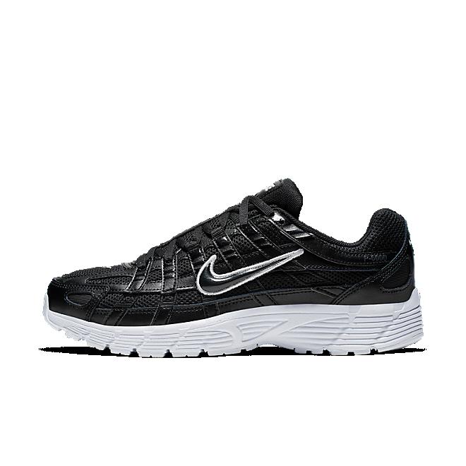 Nike P BV1021-004