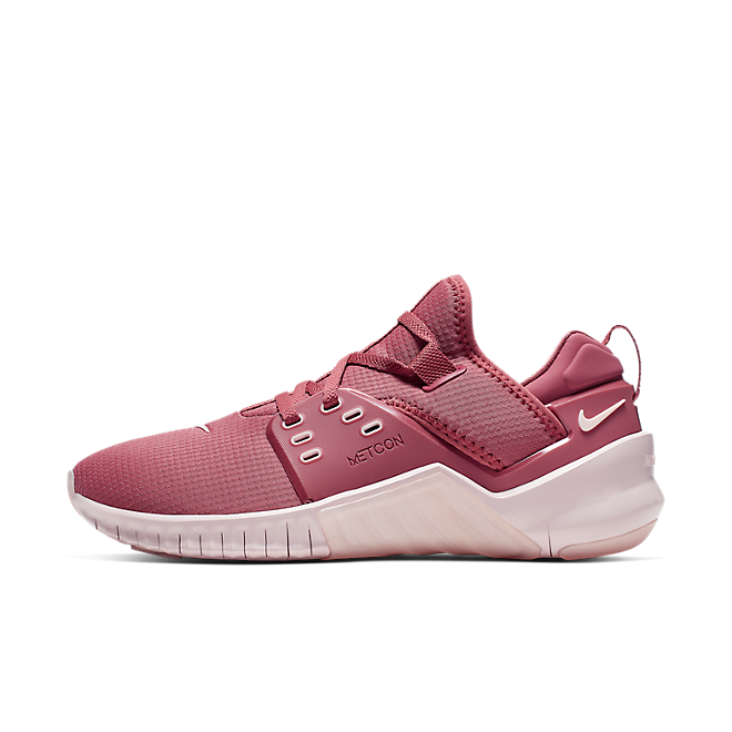 Nike Free X Metcon 2 Release Info </p>                 </div>                 <div id=
