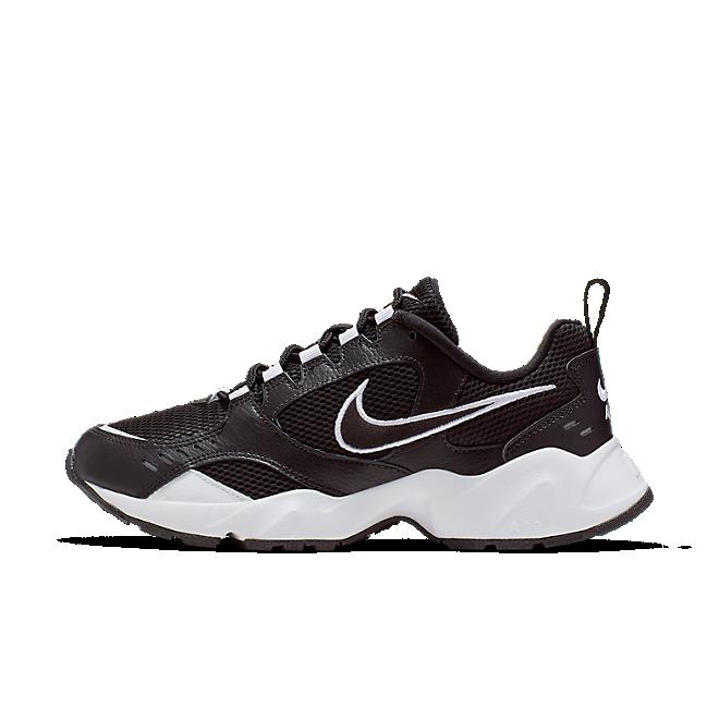 Nike Air Heights CI0603-001