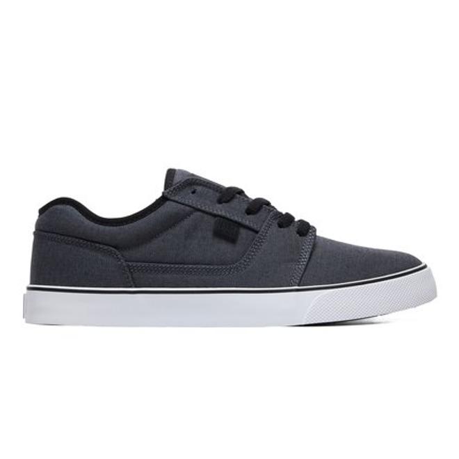 DC Shoes Tonik TX SE
