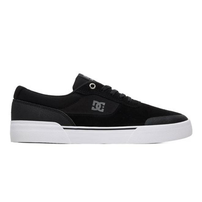 DC Shoes Switch Plus