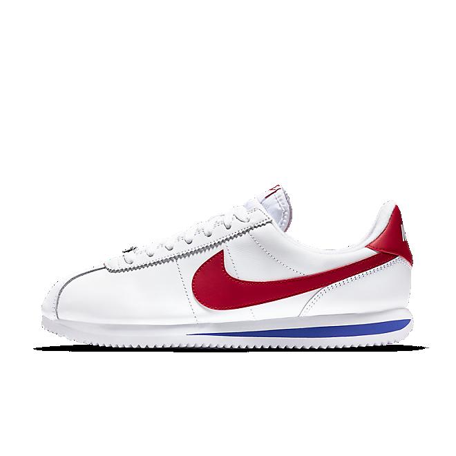 Nike Cortez Basic OG