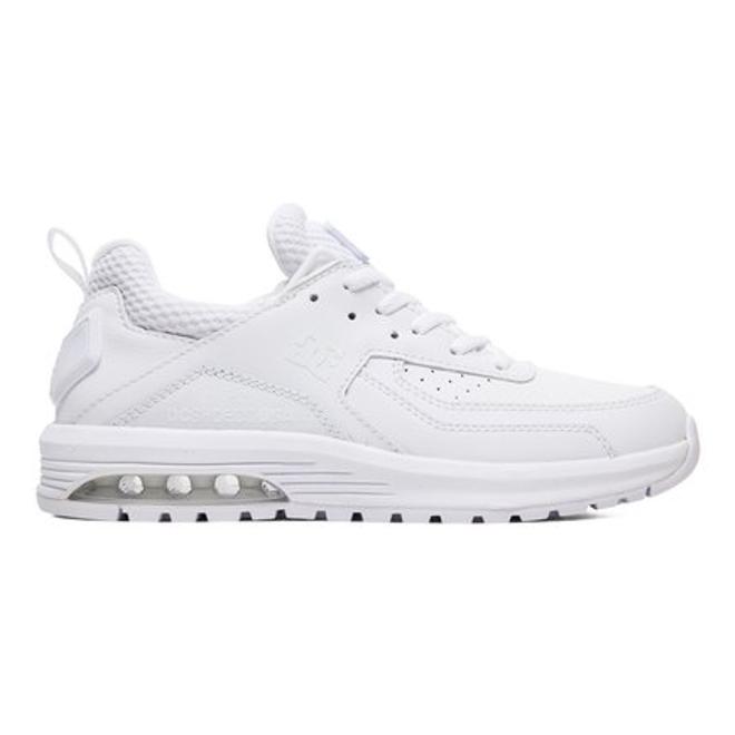 DC Shoes Vandium