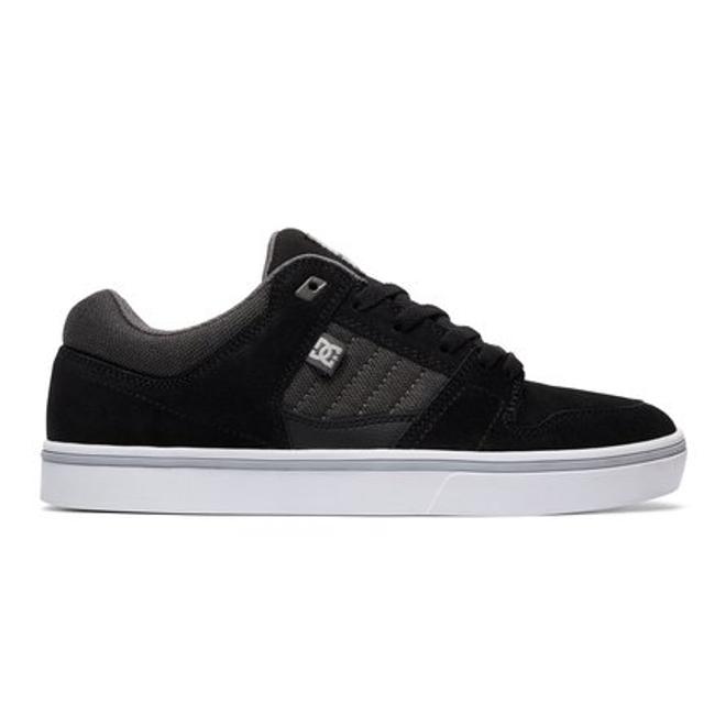 DC Shoes Course SE