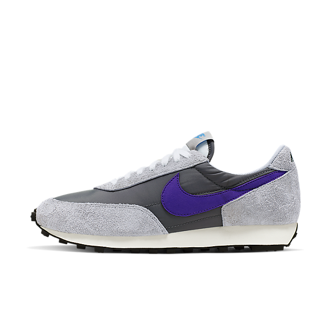 Nike Daybreak SP 'Cool Grey' BV7725-001