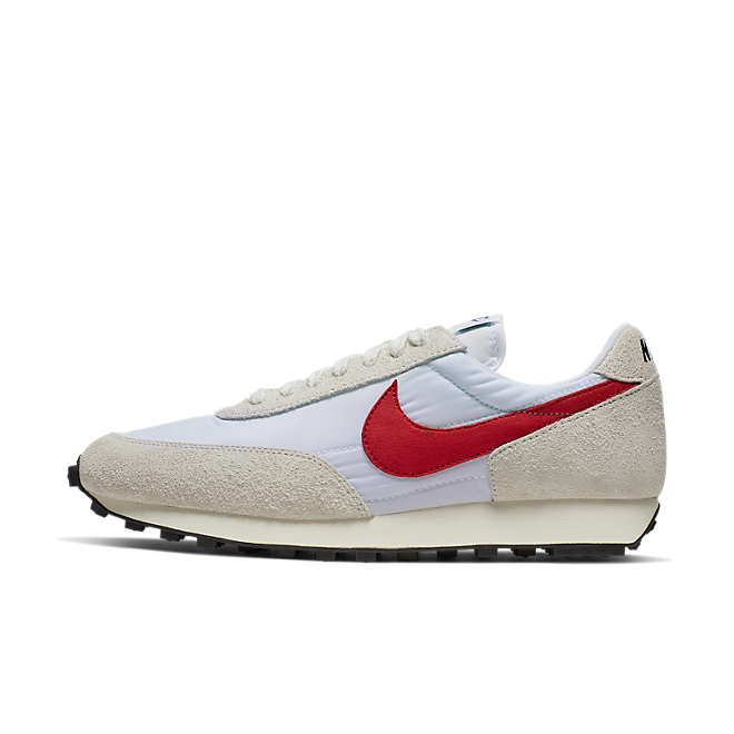 Nike Daybreak SP 'Summit White' BV7725-100