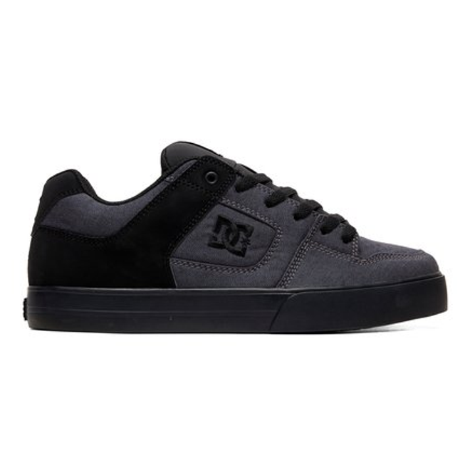 DC Shoes Pure TX SE