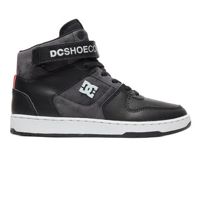 DC Shoes Pensford SE