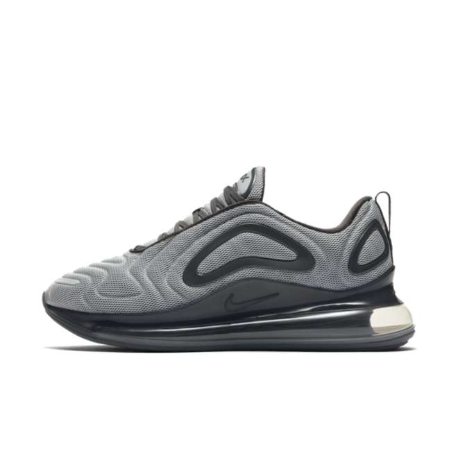Nike Air Max 720 'Wolf Grey'
