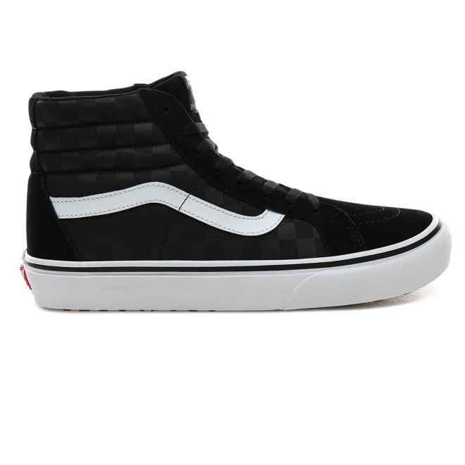 VANS Made For The Makers 2.0 Sk8-hi Reissue Uc  VN0A3MV5V7X