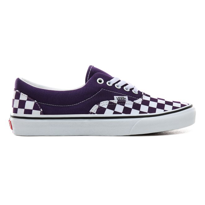 VANS Checkerboard Era