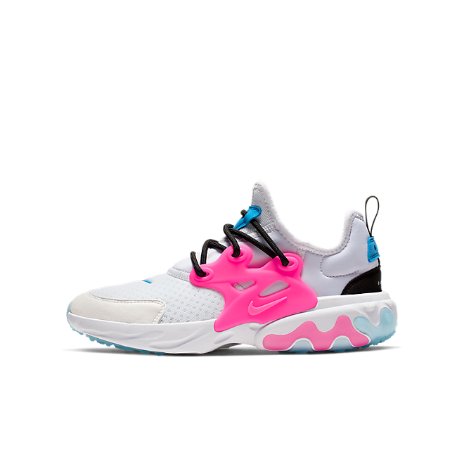 Nike React Presto BQ4002-101