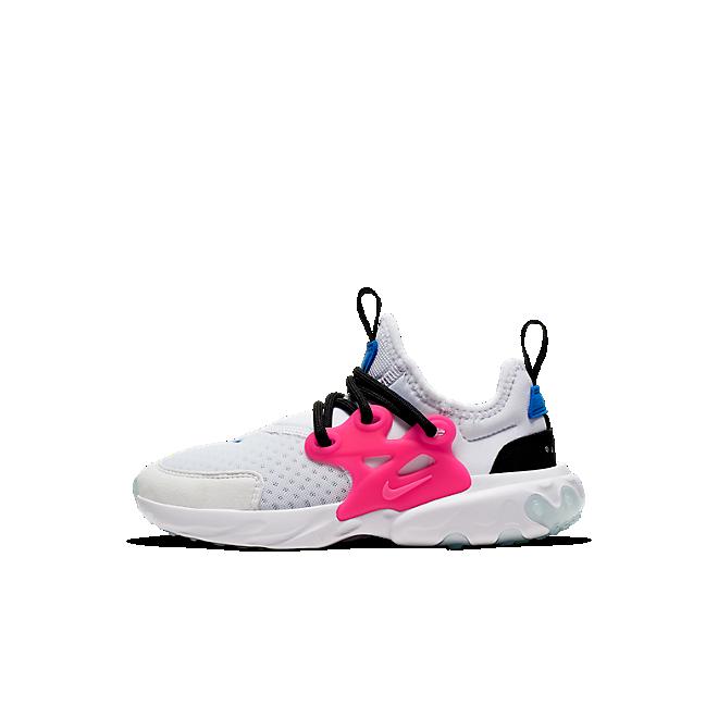 Nike RT Presto Kleuter