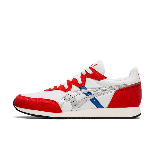 Asics Tarther OG 'Classic Red'