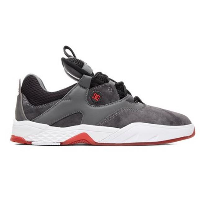 DC Shoes Kalis LE