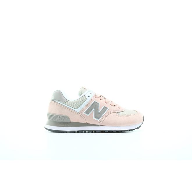 New Balance WL 574 NDA