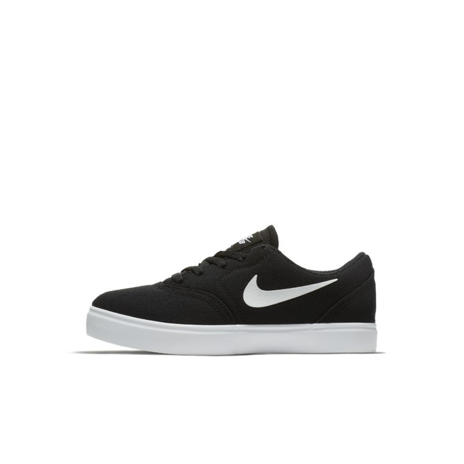 Nike SB Check Canvas Kleuter