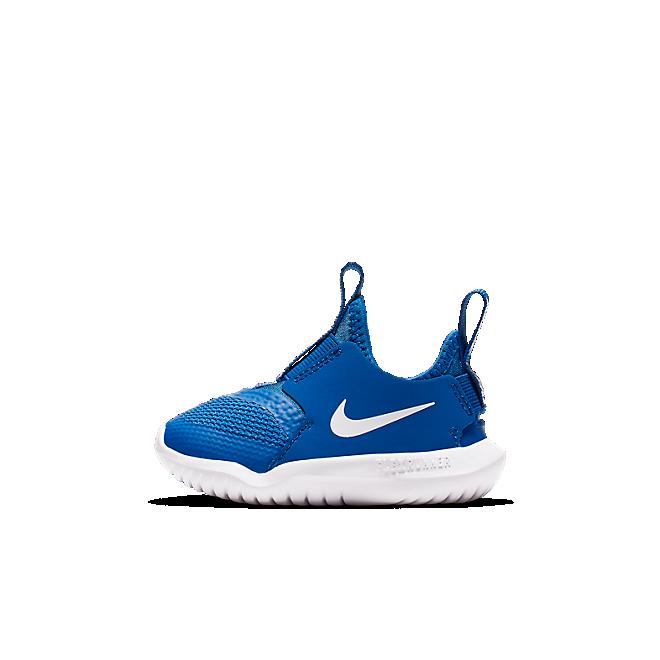 Nike Flex Runner AT4665-400