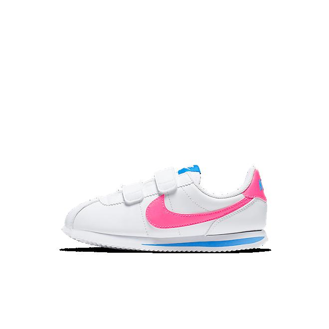 Nike Cortez Basic SL Kleuter