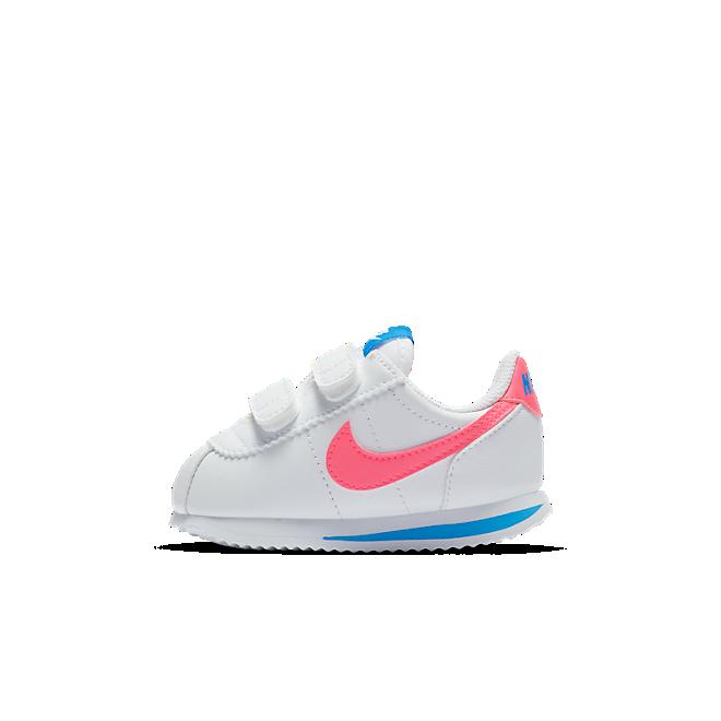 Nike Cortez Basic SL 904769-107