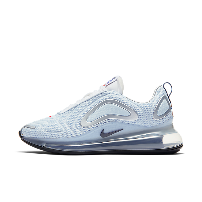Nike Air Max 720 CK5033-400